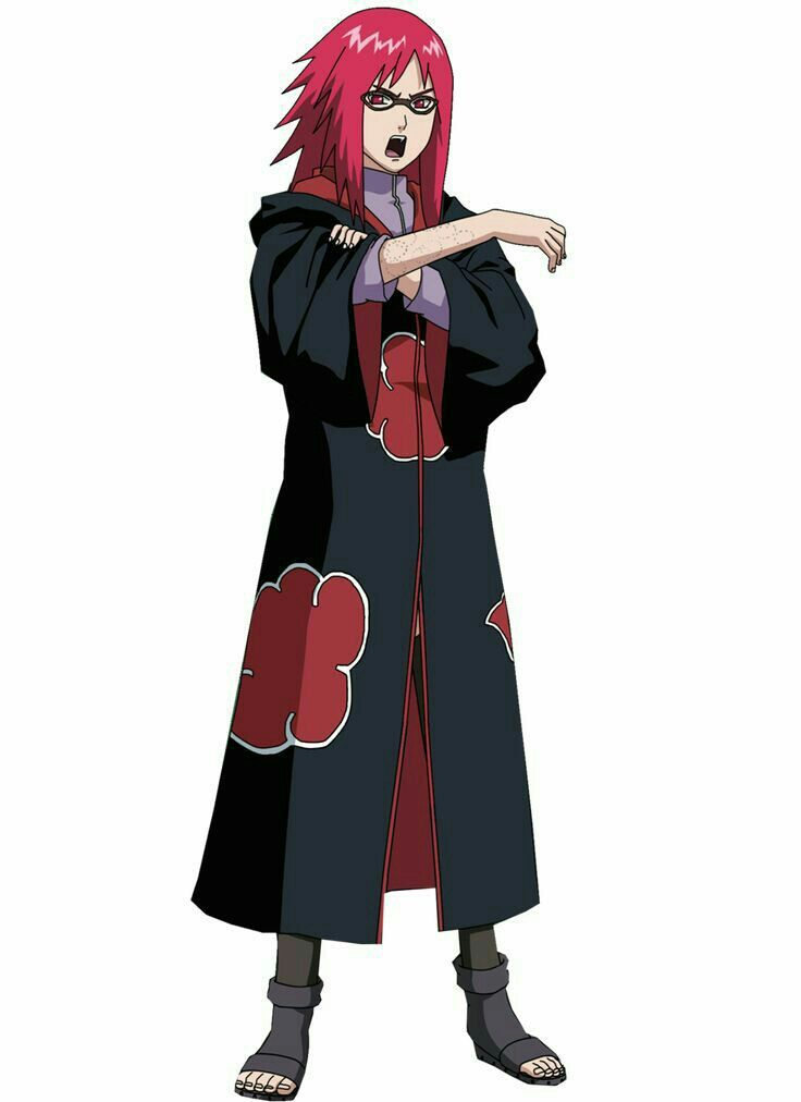 Naruto Masashi Kishimoto Aliansi Shinobi Yang Baru Saja Memenangkan Fanfiction Fanfiction Amreading Books Wattpad Di 2020 Naruto Berenang Wattpad