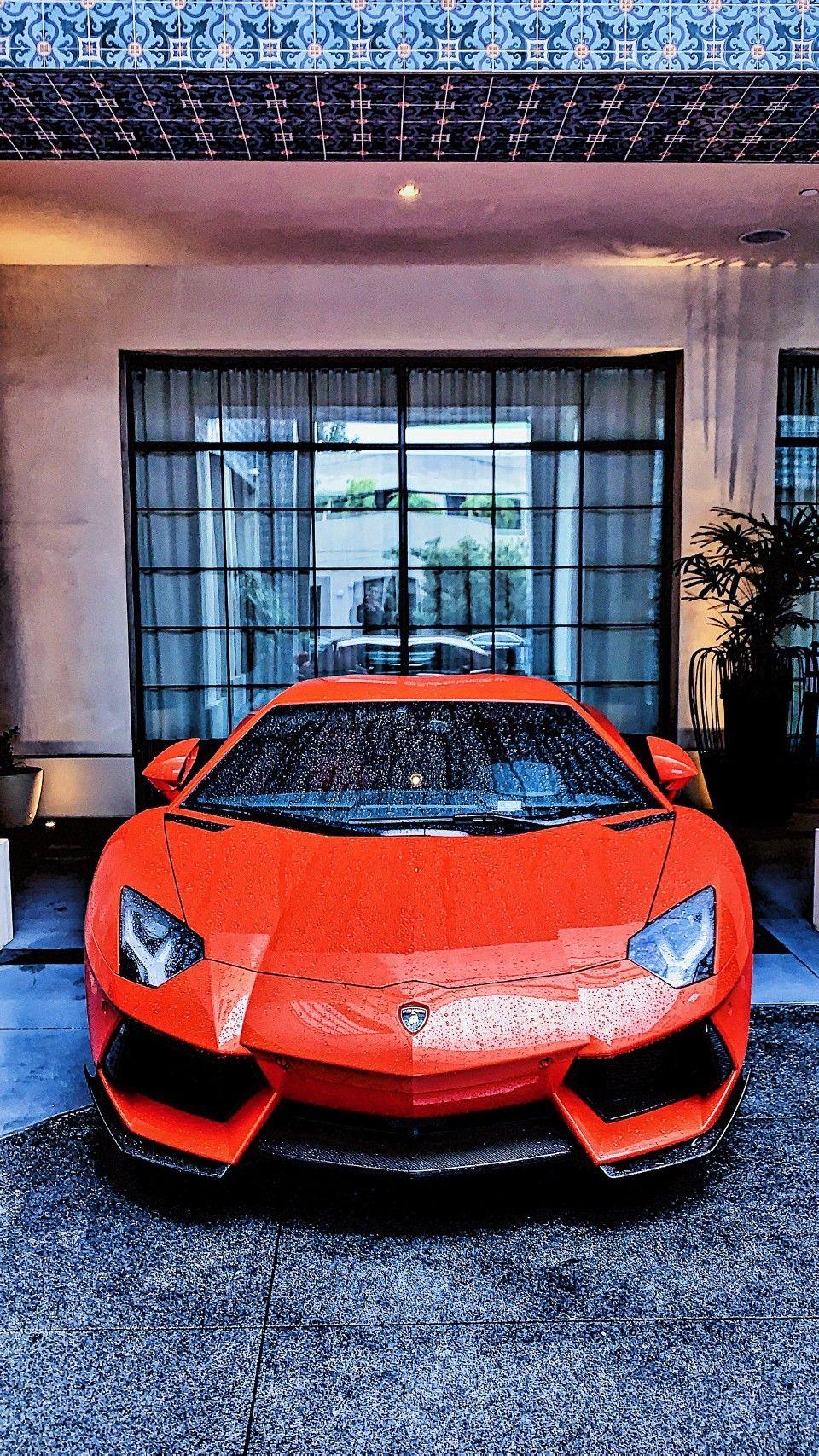 Lamborghini Coupe Cars Coupe Bmw Motors