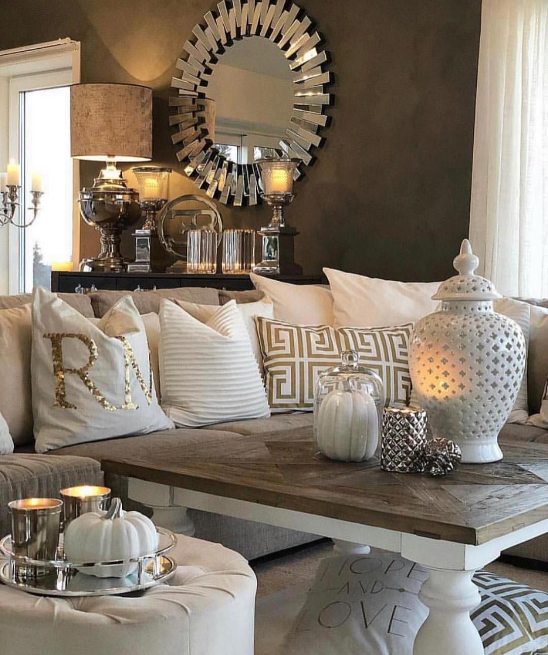 Pin By Stephanie Sims On مجلس حريم In 2020 Home Decor Interior Interior Design