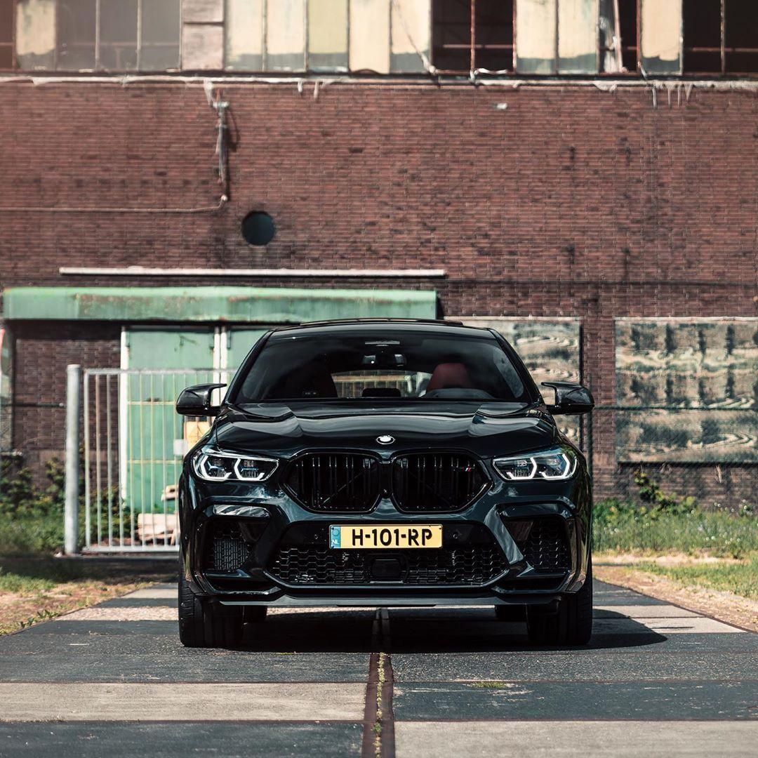 348 Vpodoban 4 Komentariv Bmw Amsterdam Bmw Amsterdam V Instagram Built For Powerful Adventures The Bmw X6m Competition Bmw In 2020 Bmw Bmw Car Car