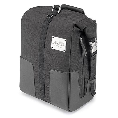 CR600 - Tank bags