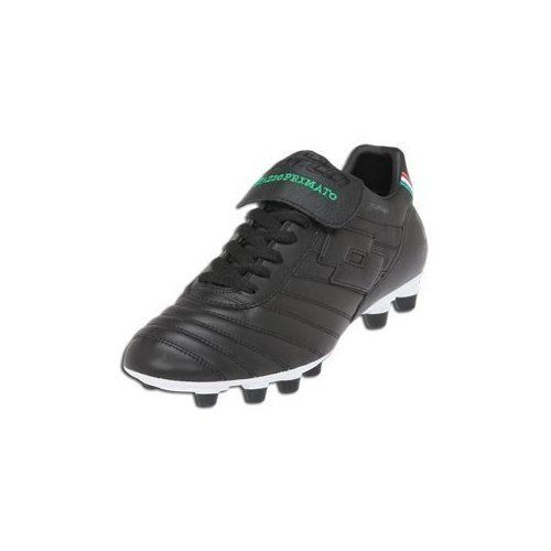 Lotto Stadio Primato Soccer Cleat Mens on Sale