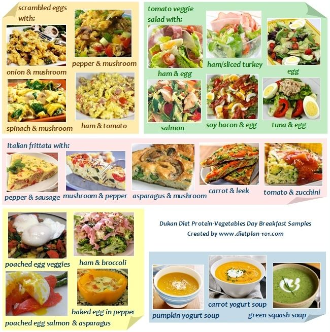 Skinny Kitchen Weight Loss Meal Plan Reviews