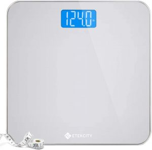 Pin On 10 Most Accurate Bathroom Scales In 2020