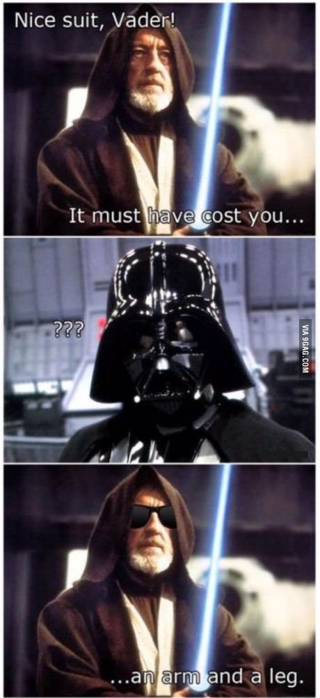 Turn Down For What Star Wars Jokes Star Wars Memes Star Wars Humor