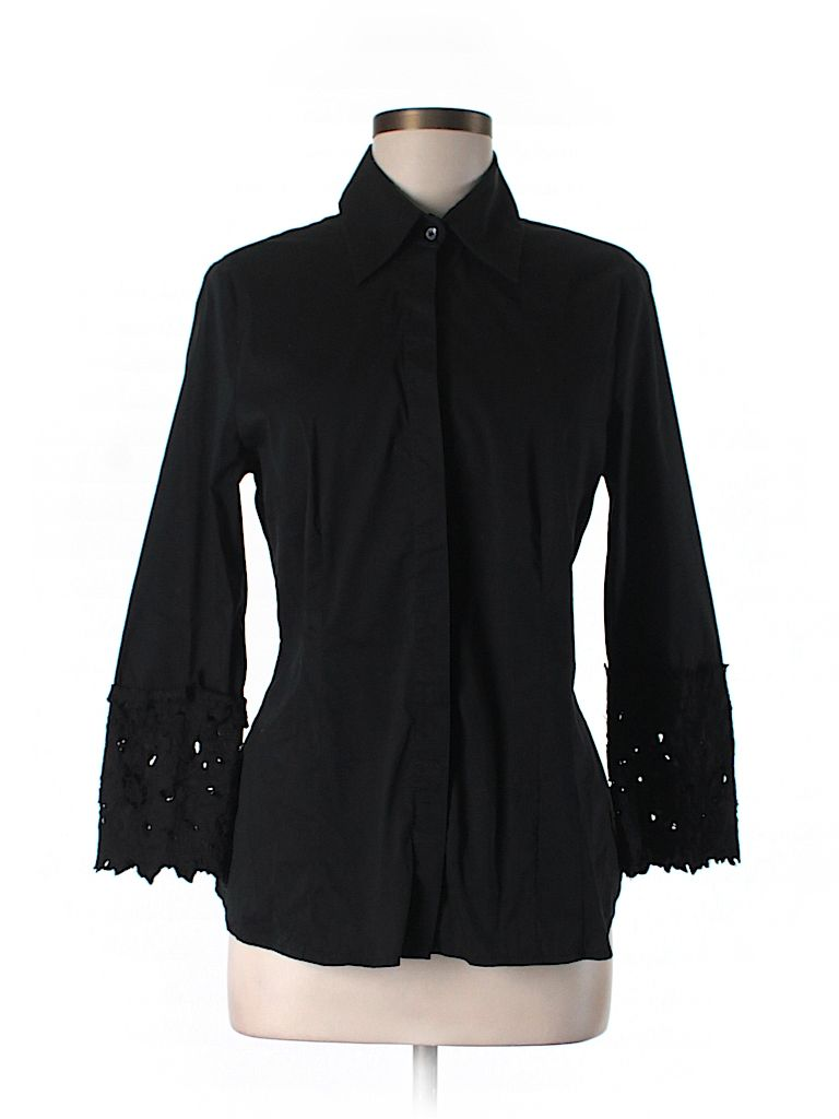 Check it out—BCBGMAXAZRIA Jacket for $30.99 at thredUP!  Free $10 credit with new account http://www.thredup.com/r/Y4VXJJ $3.99 or less is FREE w/ FREE shipping!!
