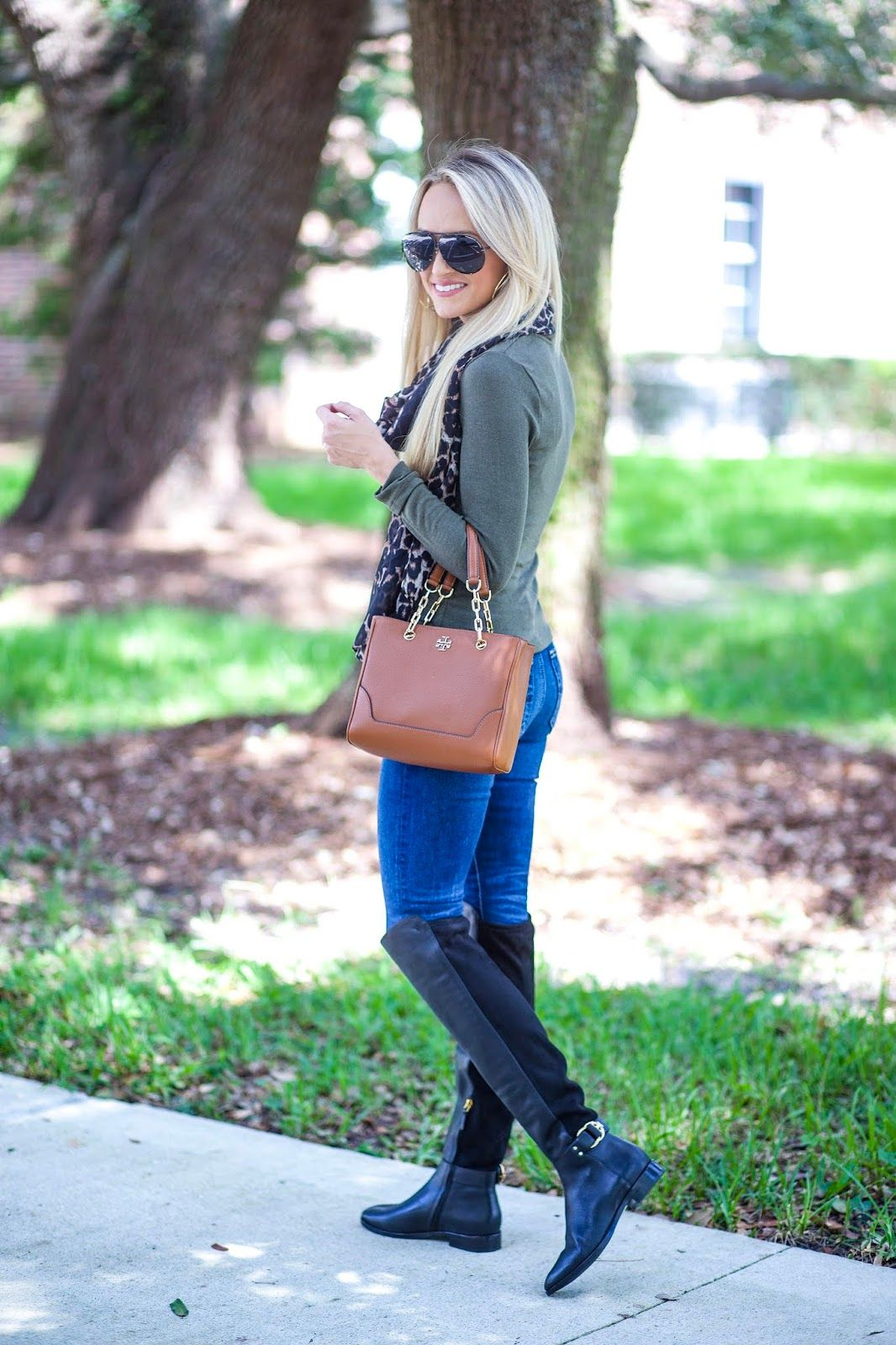 A Favorite Outfit from the NSale... Favorite outfit, A