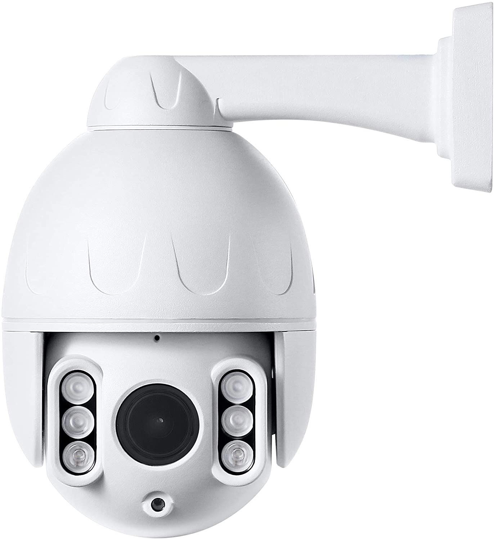 Pin On Ptz Security Camera