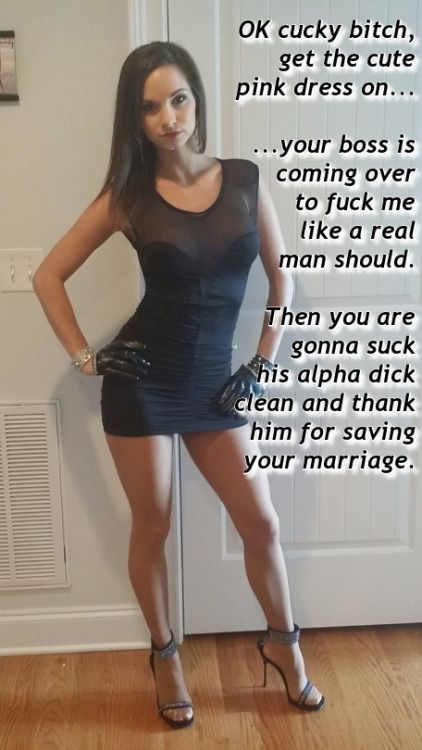 Pin on You are a Sissy
