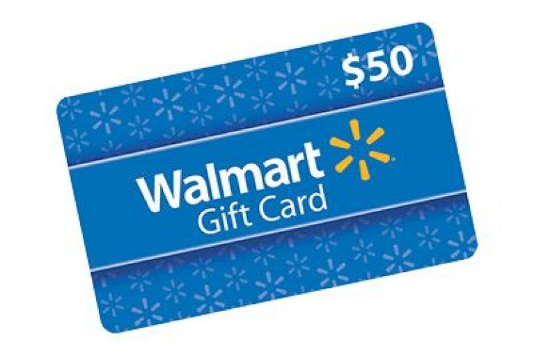 Pin On Amazon Gift Cards
