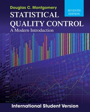 statistical quality control 7th edition pdf free download