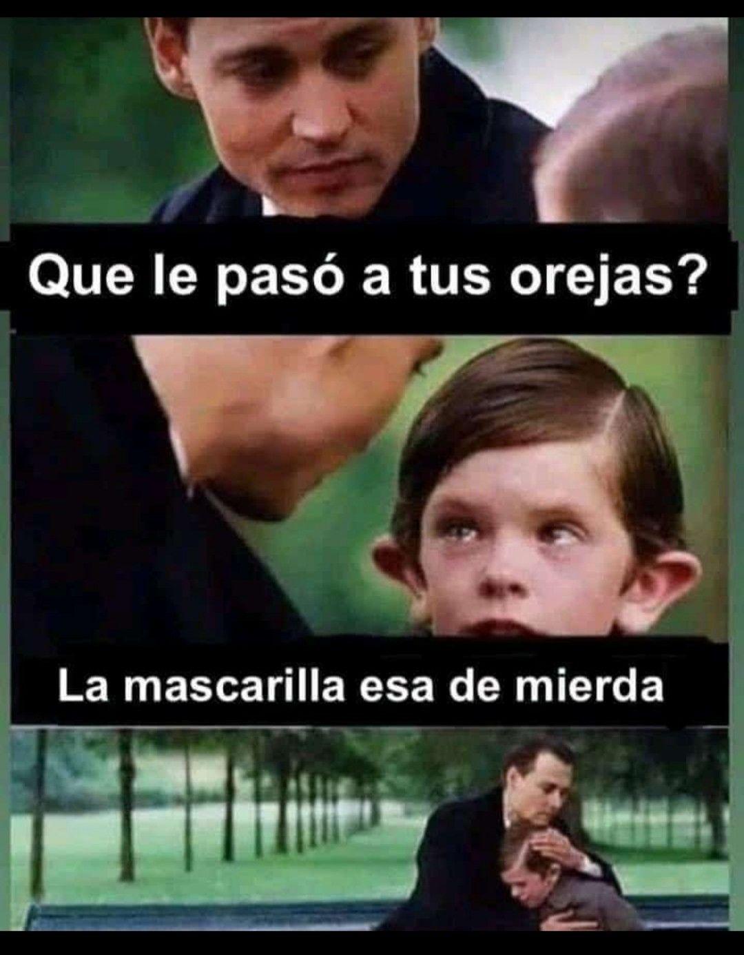 Pin De Magdalenaland En Memes Imagenes De Risa Memes Mejores Chistes Graciosos Chistes Geniales