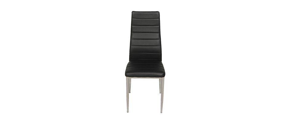 Chair - Belux Furniture