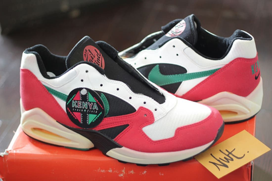 94772c1f36 Tailwind Kenya - Nike Air Max Runners That Need to Be Retroed Right Now |  Complex