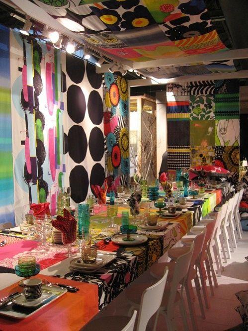 40th Birthday Dinner Party Ideas Part - 21: Birthday Party Ideas