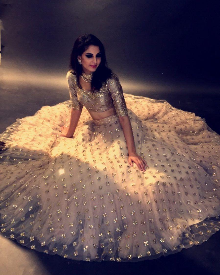 Banjaras dresses for weddings