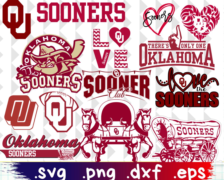 Clipartshop Oklahoma Oklahoma Sooners Oklahoma Sooners Svg Oklahoma Sooners Logo Oklahoma Sooners Clipart Oklahoma Sooners Cricut Oklahoma Sooners Sooners University Of Oklahoma