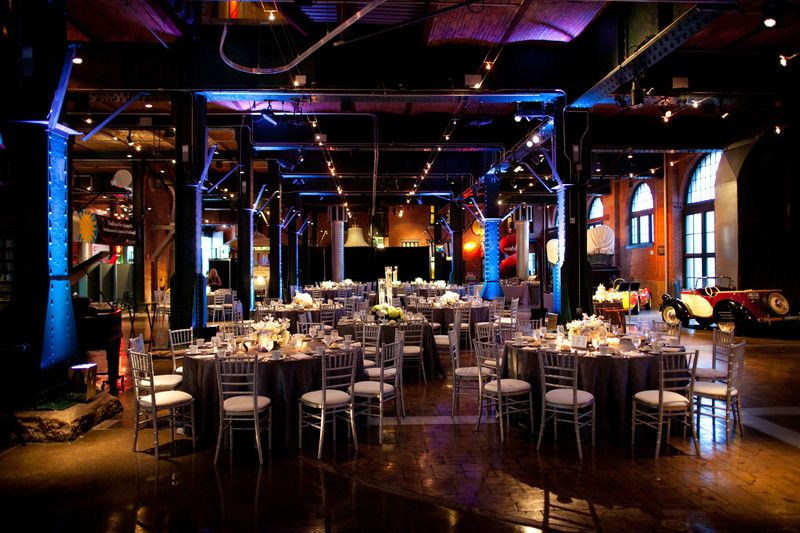 Wedding Ceremony Reception Venues Wedding Ceremony Reception