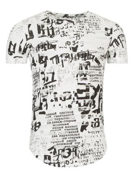 Moncler Camisetas Con Y Sin Mangas & Jerseys Larga sección