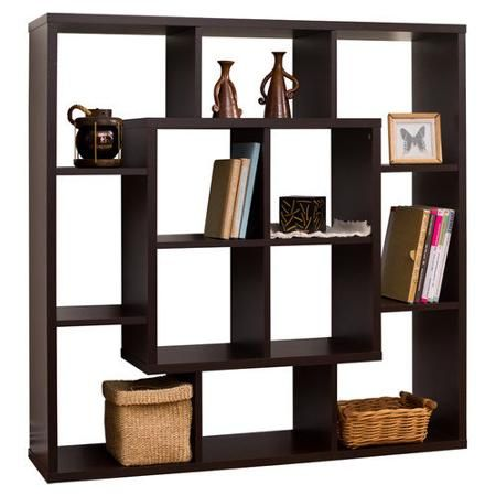 100 Best Walmart Coupon Promo Codes Ideas Home Home Furniture Walmart Coupon