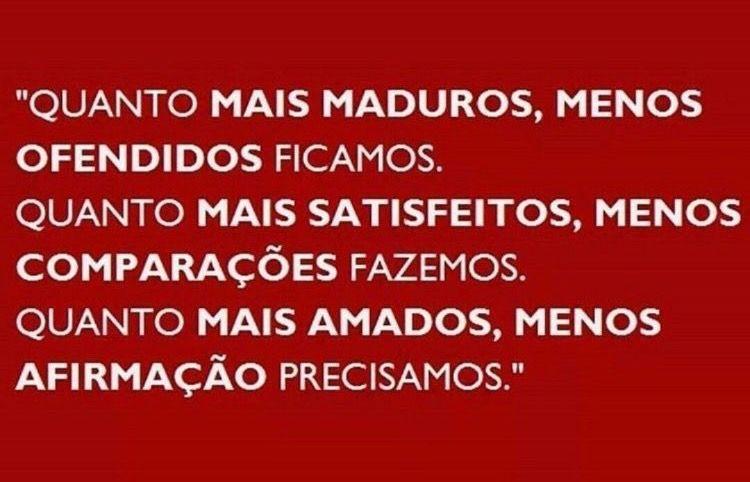 Maduros-Satisfeitos-Amados