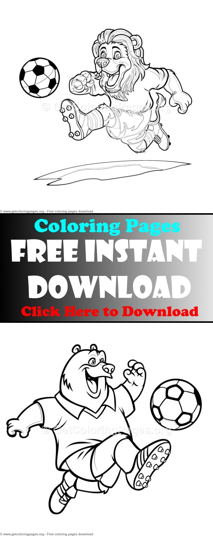 world cup coloring pages,football colouring pages,world cup 2018 ...