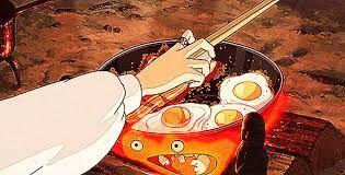 「宮崎駿」的圖片搜尋結果