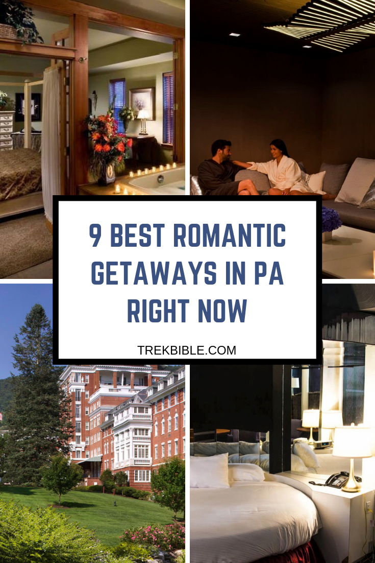 Do You Want To Plan A Weekend Getaway In Pa Before You Do Any Further Planning This Article Is Weekend Getaways In Pa Best Romantic Getaways Weekend Getaways