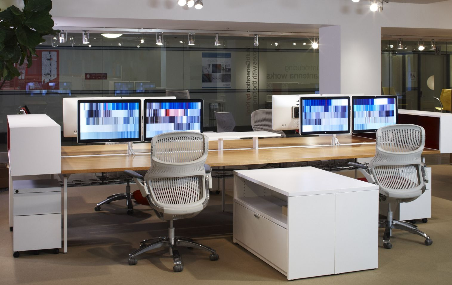 home office furniture contemporary. Corporate Office Desk - Contemporary Home Furniture Check More At Http://www E