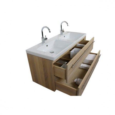 F f coria meubelset complete badmeubels badkamers for Complete meubelset