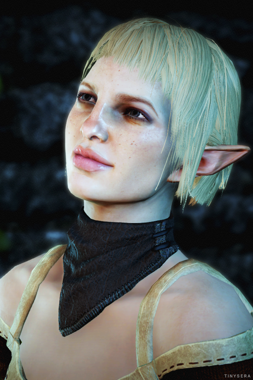 Yskgjt Com Dragon Age Inquisition Frisuren Dragon Age Inquisition Dragon Age Dragon Age Characters