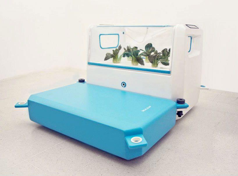 sealeaf-provides-floating-hydroponic-farming-for-coastal-megacities-designboom-08