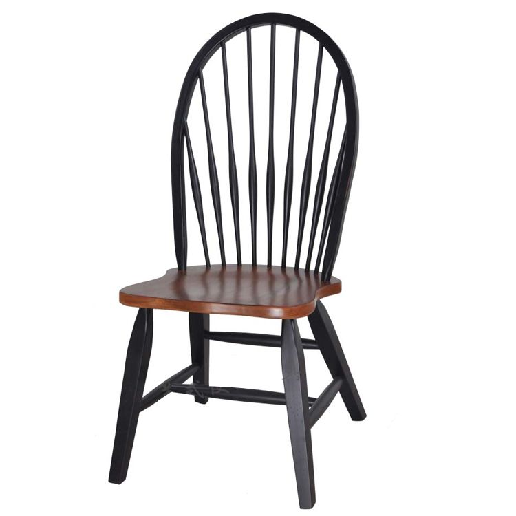 Find More Dining Chairs Information About Home Furniture Oak Wood Antique  Dining Chair For Restaurant,