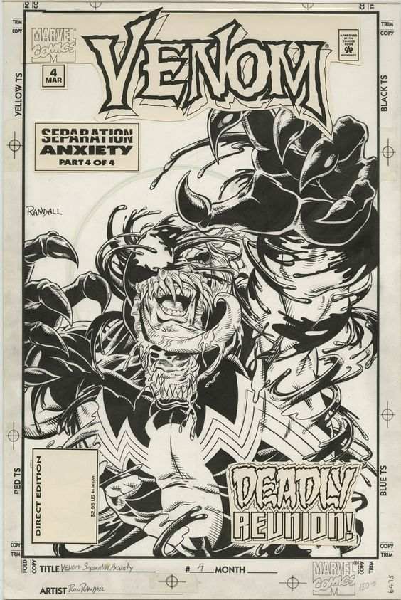 Pin By Isaac Matheson On Comics Comic Art Marvel Drawings Marvel