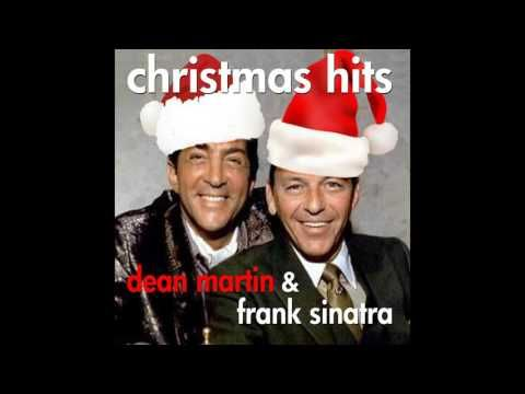 best christmas songs of all time nat king cole dean martin frank sinatra christmas songs youtube - Christmas Songs By Sinatra