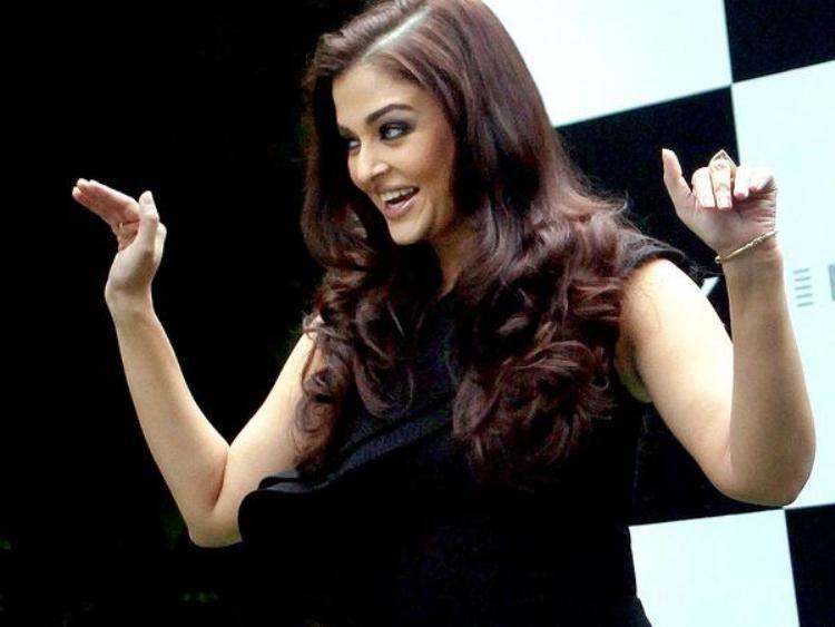Jazbaa tamil movie video song download