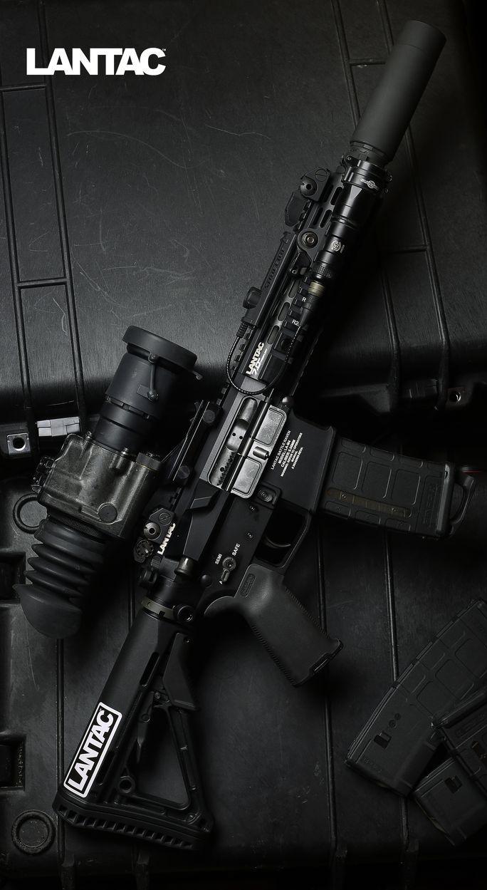 Pin On Guns I Love