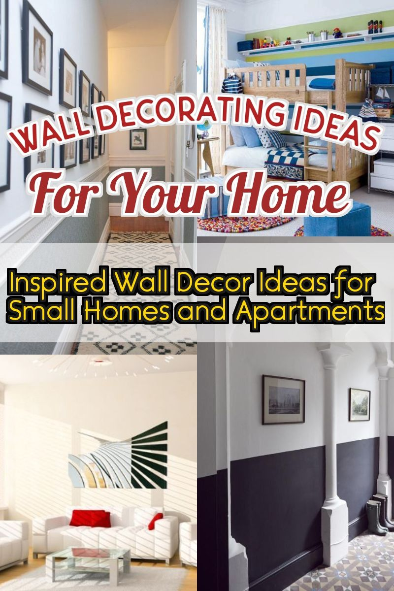 Diy home decor suggestions check out this great article homedecortips also interior design tips that will save you money rh pinterest
