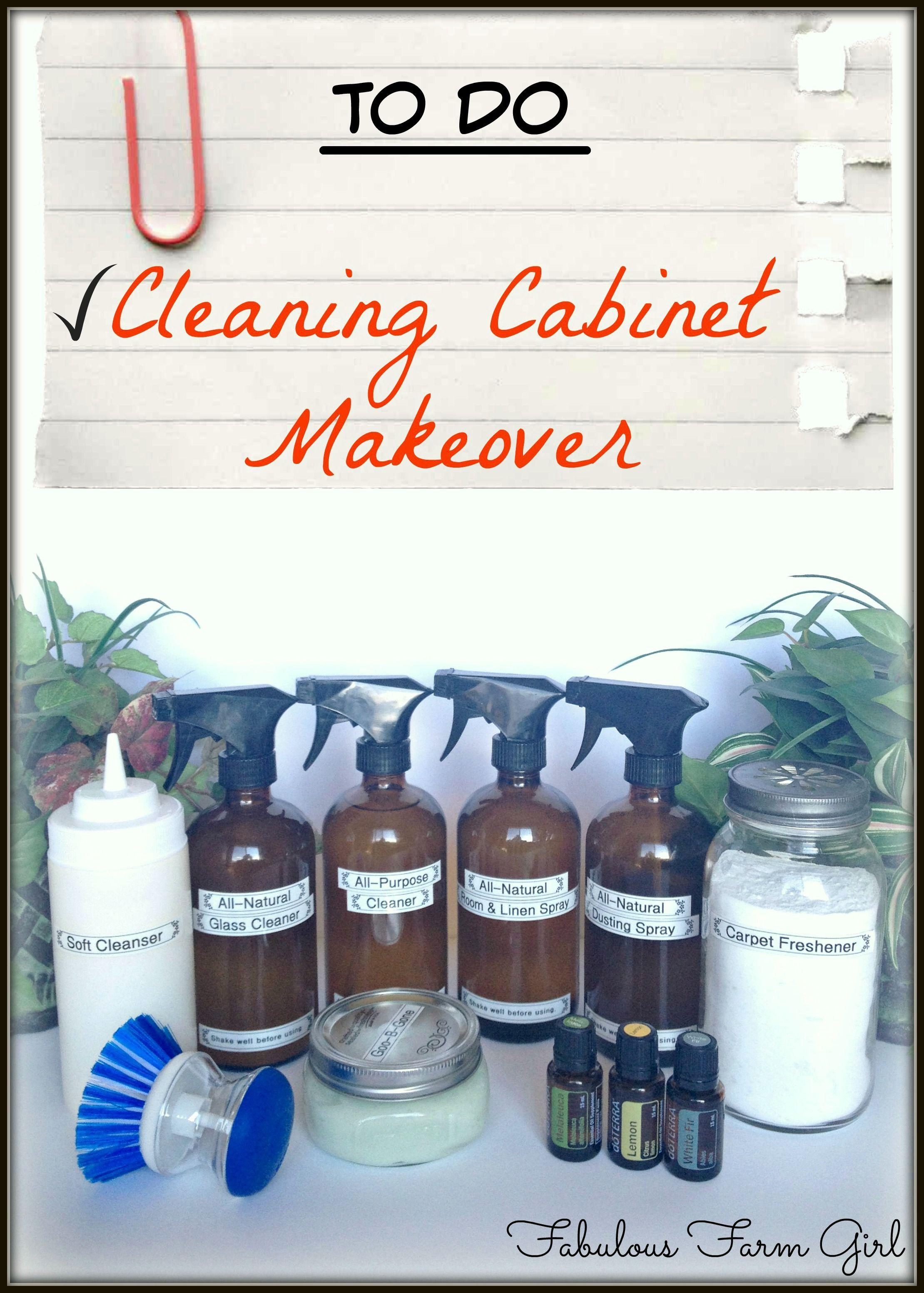 Makeover Essentials Makeup Reviews: Essentials OILS - DoTerra