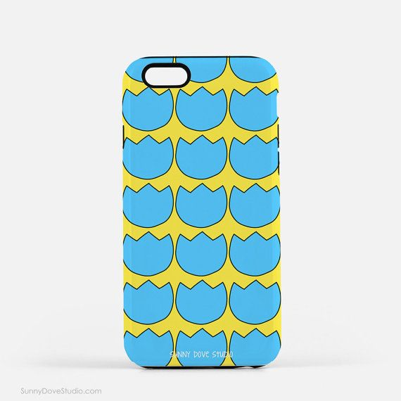 Cute phone case iphone cases for girlfriend her friend teen girl cute phone case iphone cases for girlfriend her friend teen girl tulips easter birthday gift gifts fun 7 6 plus 6s 5 5s 5c galaxy s6 s5 s4 negle Images