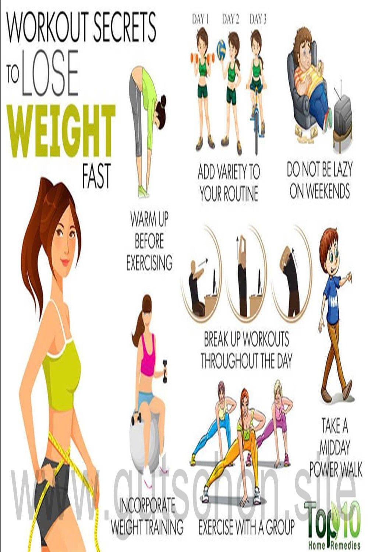 Gewichtsverlust übersetzen Englisch
