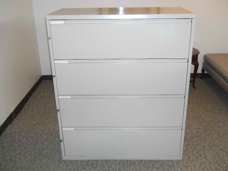 meridian file cabinets cabinets guide filing cabinet lateral rh pinterest com meridian 2 drawer lateral file cabinet meridian 2 drawer lateral file cabinet