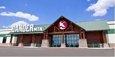 Gander Mountain Love This Store Outdoor Store Outdoor Gander Mountain