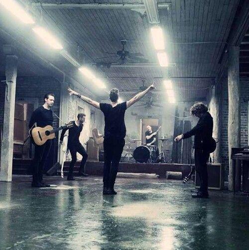 #OneRepublic- counting stars music video | onerepublic ...