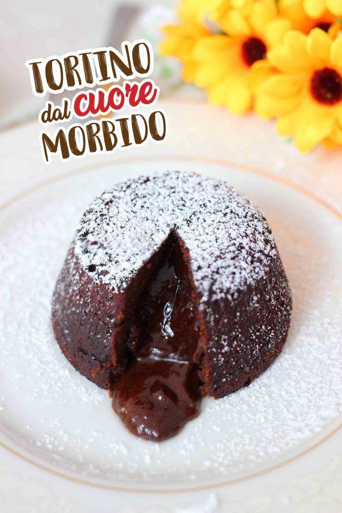 197274c0261537ef913b57fd669e1802 - Ricette Dolci Al Cioccolato