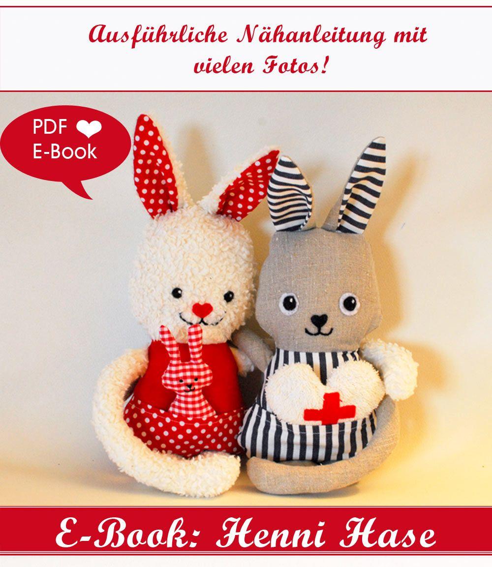 Wunderbar Häkeln Babyriemen Muster Fotos - Strickmuster-Ideen ...
