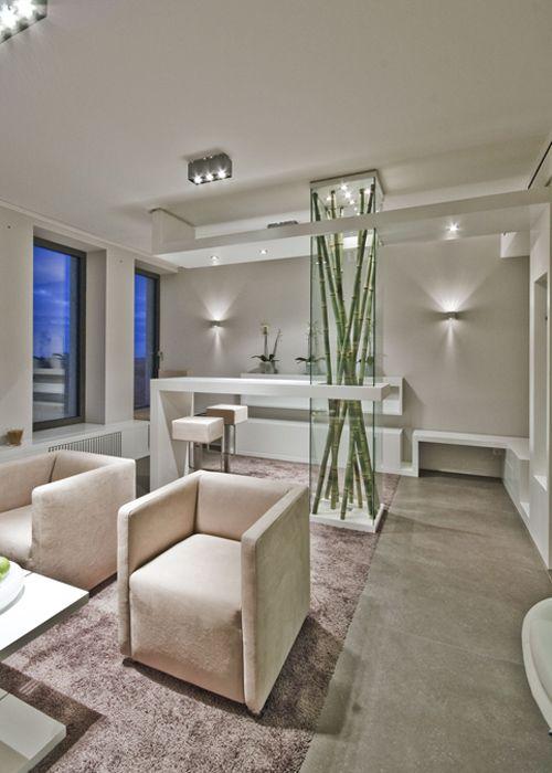 agencement cabinet dentaire hi mac dental clinic inspiration pinterest dentaire mac et. Black Bedroom Furniture Sets. Home Design Ideas