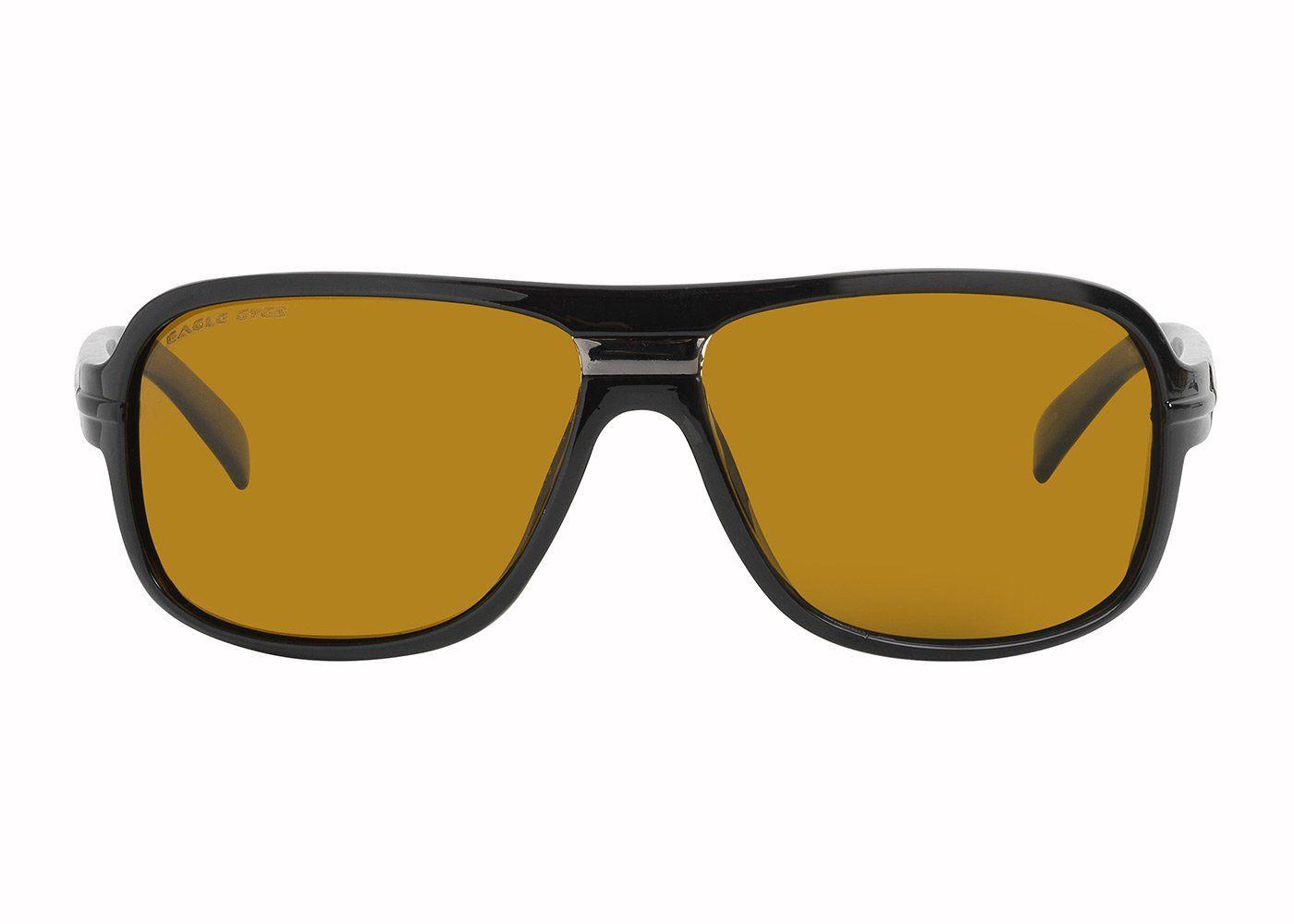 f7586d96d06b5 Stealth – Eagle Eyes Optics Eagle Eye