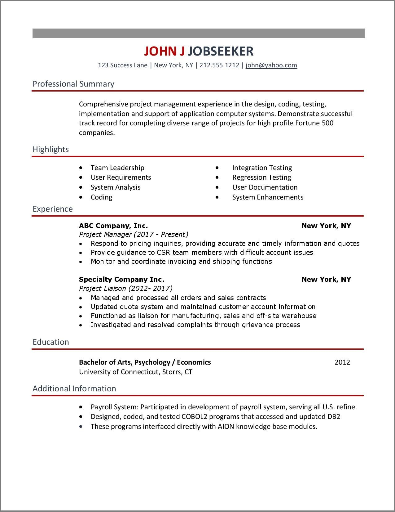 Harmony resume looking for the best pharmacist resume