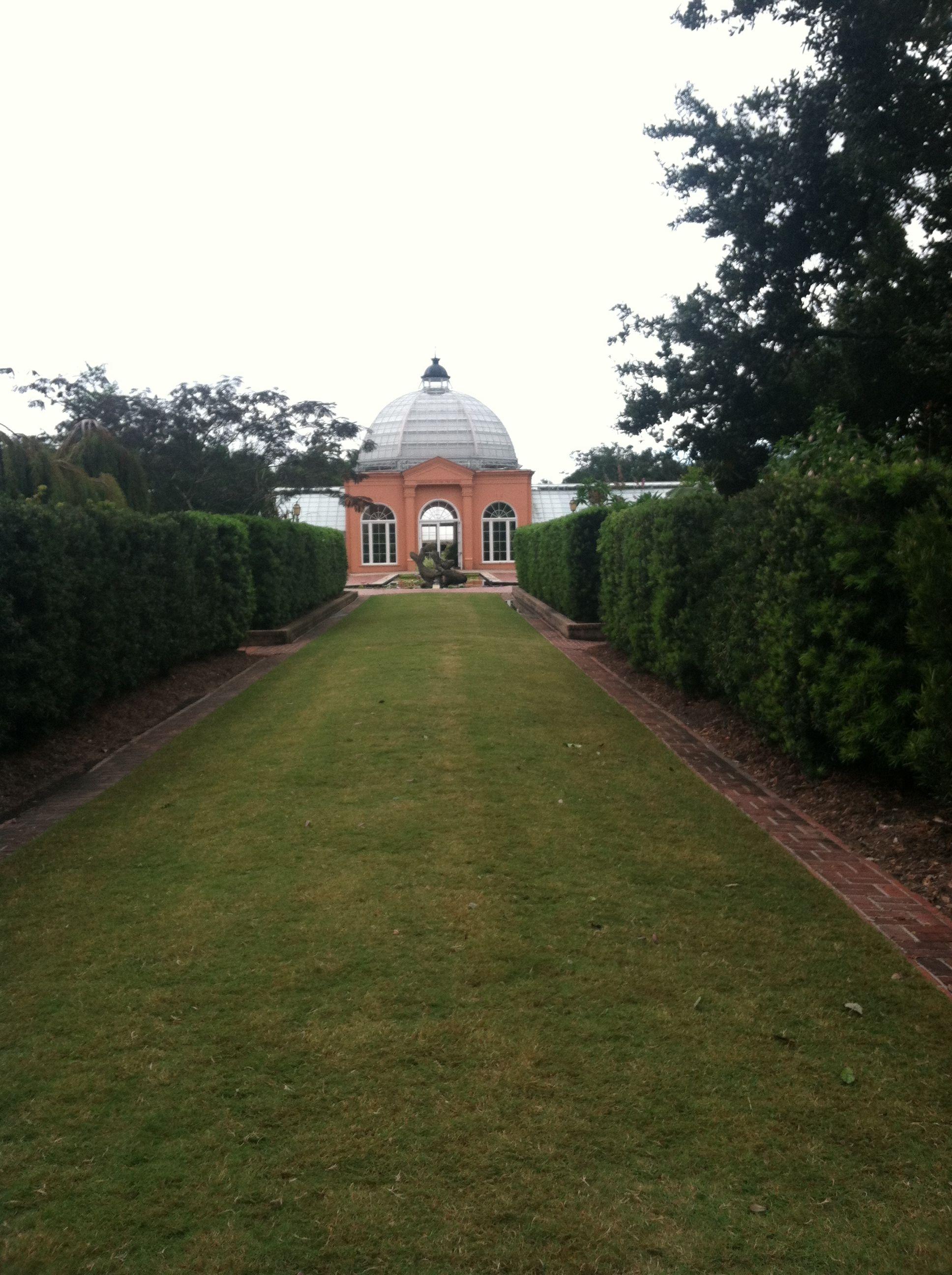 19729e0d8ccd9fcdc44f0beec99d614c - City Park Botanical Gardens Plant Sale